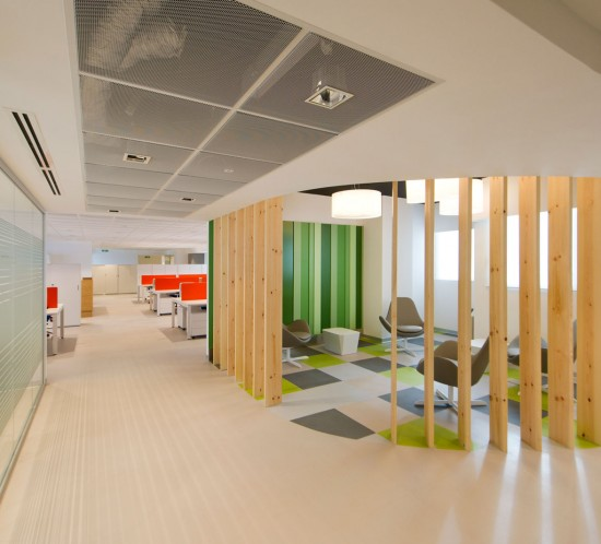 enel-smart-office-1