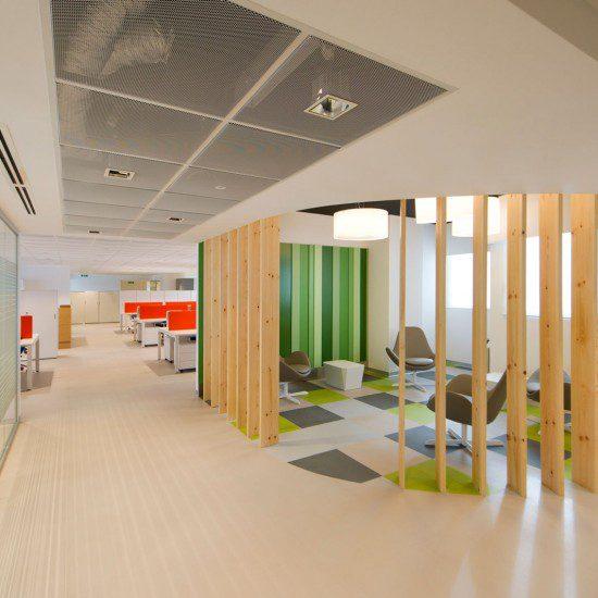 enel-smart-office-1