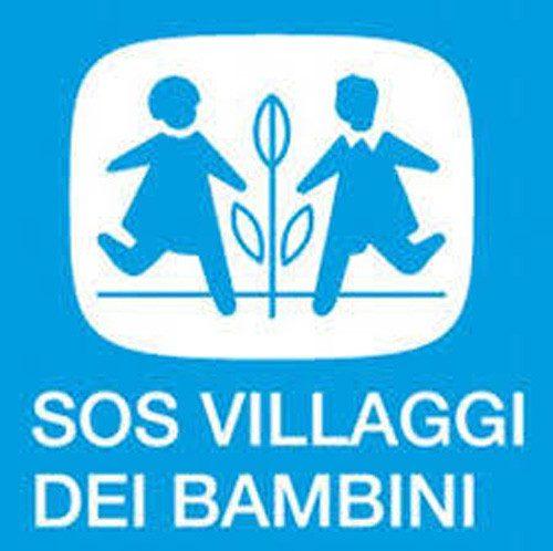 villaggio-bambini1-500x500