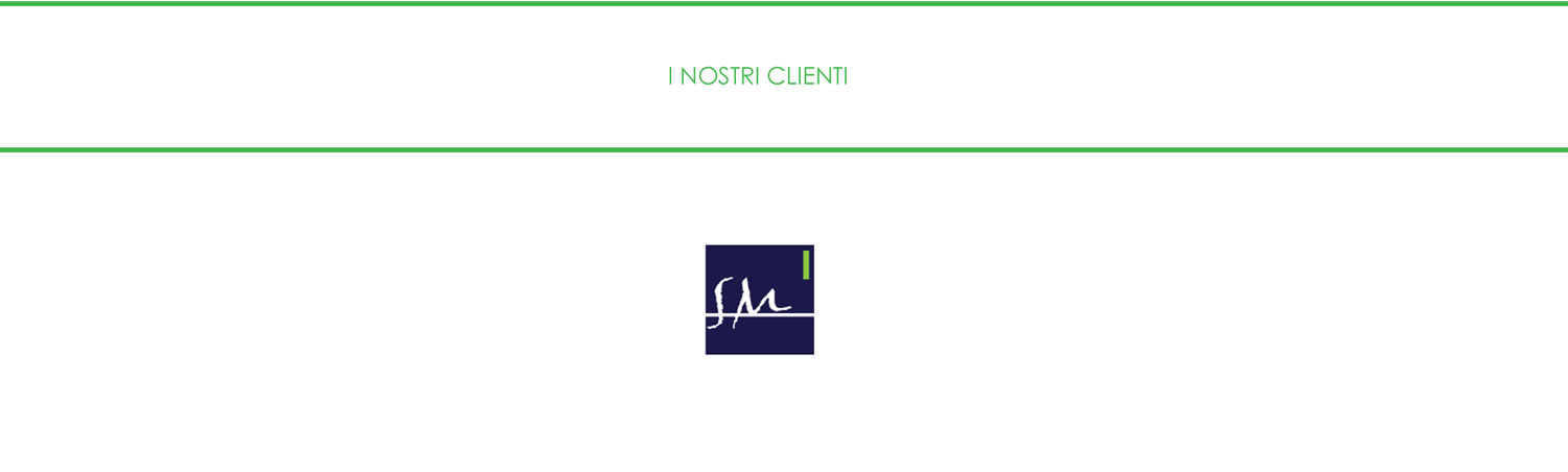footer-loghi-clienti