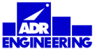 logo-adr-enginering-e1441895785885