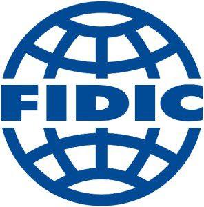 FIDIC_logo_Reflex_1