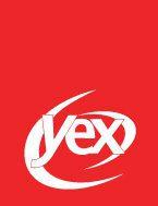 logo yex