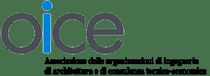logo_oice_2017