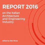 al top report 2016