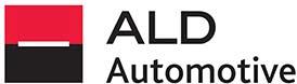 logo-adr-enginering-e1441895785885